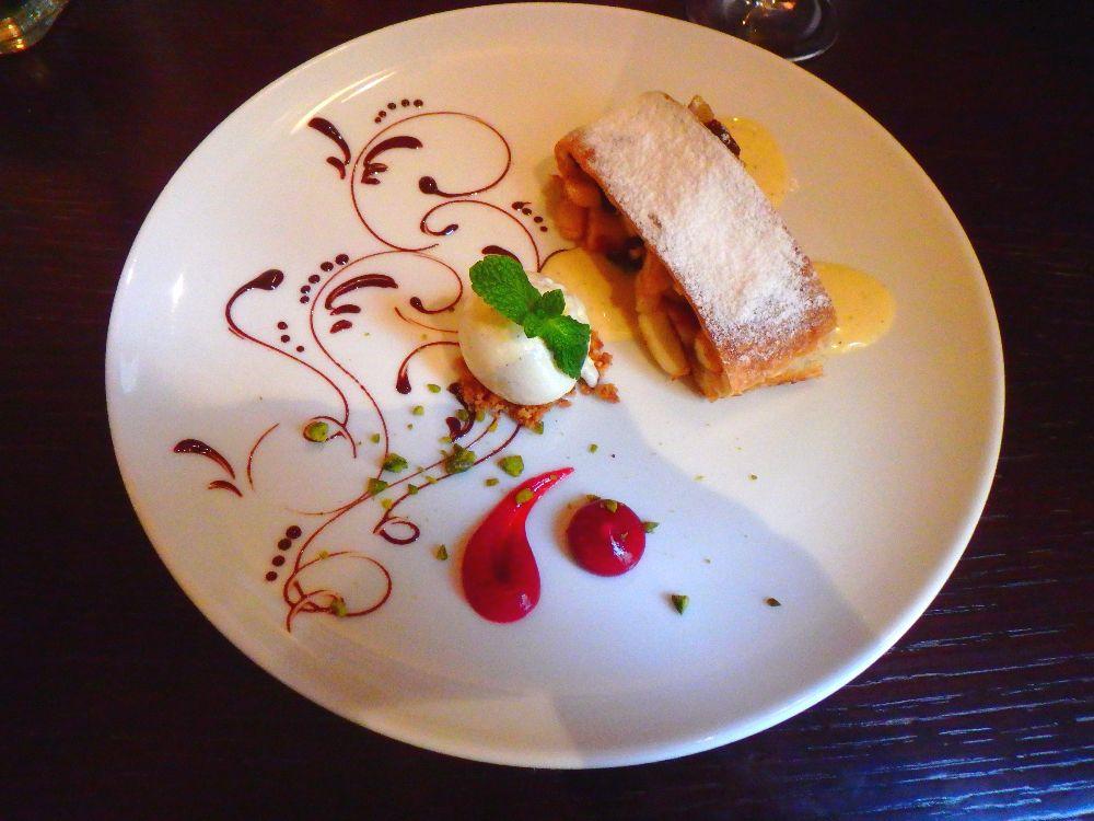 Restaurant Guide Du Routard Republique Paris