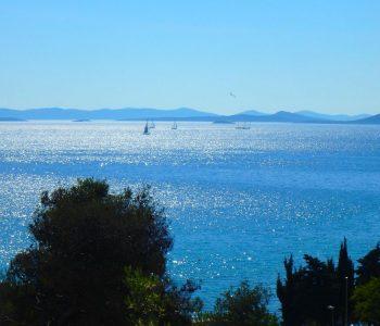 Croatie: 5 jours en Dalmatie du Nord