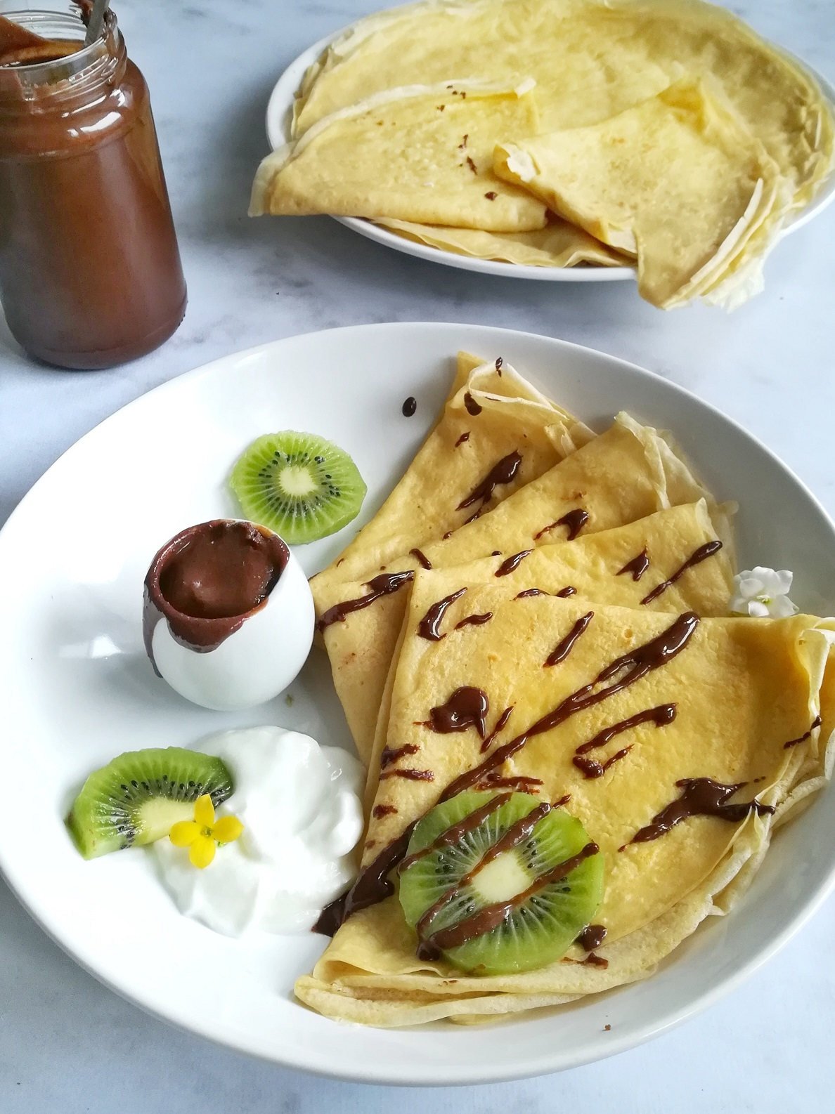 adopte-une-orchidee-crepes-petit-epeautre