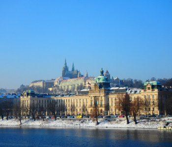 Prague : que faire en 3 jours ?